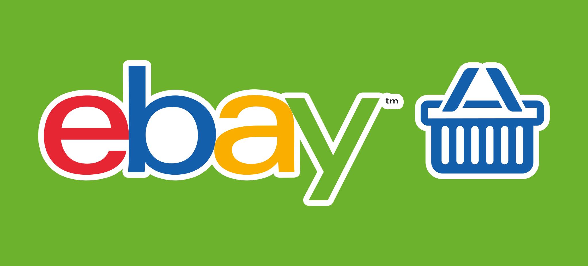 Balance CBD eBay Promo Code