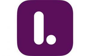 Little App Pizza hut/PVR vouchers