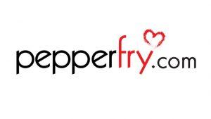 Pepperfry PAYOM100