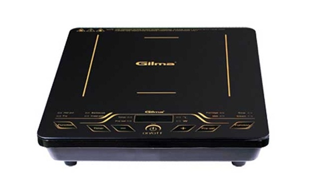 Gilma Induction Cooker