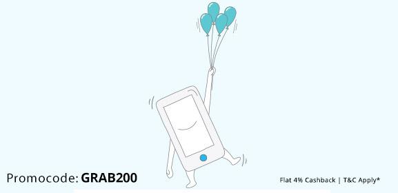 Grab200