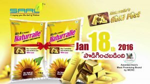 Participate on My Freedom My Gold Offer Contest 2015