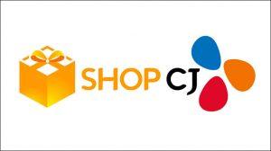 ShopCJ Rs300 Off