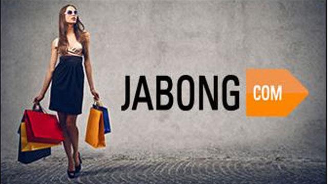 Jabong Upto 70%