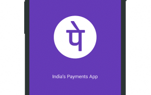 PhonePe Electricity bill payments offer