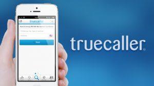 Download Truecaller App
