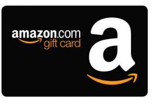 Amazon FEST5PCT