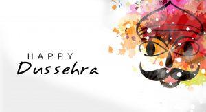 Dussehra Offers Oct 2016
