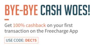 freecharge-dec75